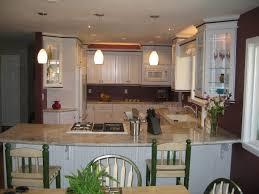 Kitchen Cabinet Door Trim Molding How To Install Cabinet Trim Cabinet Door Molding How To Add