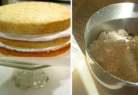 weekend baking joy cooking u0027s coconut cake recipe kitchn