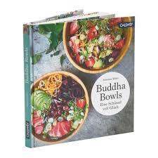 achat cuisine en ligne acheter des livres de cuisine en ligne pfister