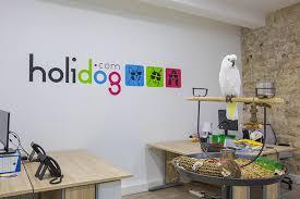 bureau start up logo pvc en bois ou en stickers pour les murs des bureaux