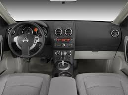 2008 nissan sentra interior 2008 nissan rogue reviews and rating motor trend