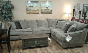Living Room Furniture Knoxville Tn - Bedroom furniture knoxville tn