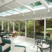 All Season Patio Enclosures Replacement Sunroom Roof Panels Thesouvlakihouse Com