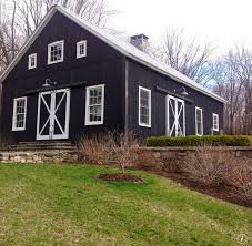 170 best barn home ideas images on pinterest painted plywood