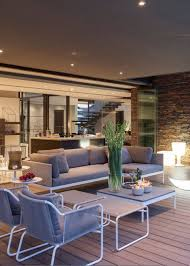 encouraging outdoor living exquisite house duk in south africa collect this idea wonderfully decorated house duk