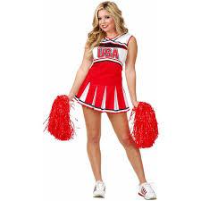 deadpool halloween costume party city cheerleader halloween costumes u2013 festival collections