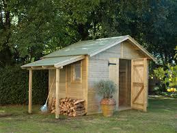 casetta giardino chicco box in legno f lli aquilani misure prezzi e servizio su misura