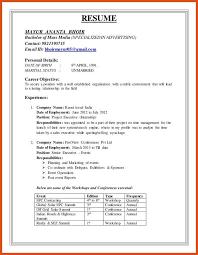 resume taglines resume templates office assistant job description resume resume exles 2017