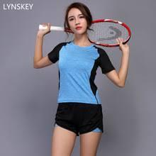 popular tennis women clothes buy cheap tennis women clothes lots