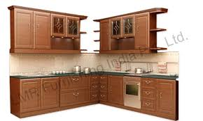kitchen furnitures modular kitchen furnitures modular kitchen cabinets modular