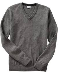 navy sweaters navy solid v neck sweaters where to buy how to wear