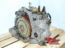 2000 honda accord lx parts id 1262 accord baxa maxa 2 3l vtec automatic transmissions