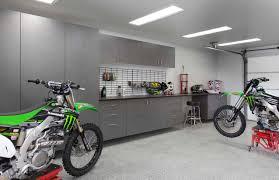 garage organization garage flooring closet organization garage