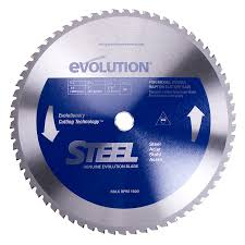 Saw Blade To Cut Laminate Flooring Shop Evolution 14 In 66 Tooth Dry Standard Tungsten Carbide Tipped