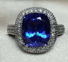 quality december birthstone mount pleasant jewelry store