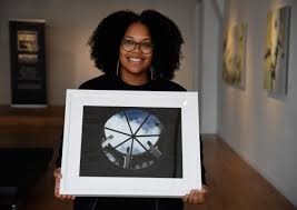 Photographers In Denver Young Photographers Living With Cancer Will Show Their Work In
