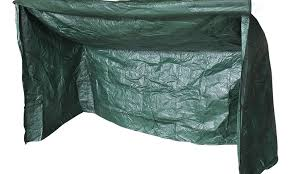 Waterproof Sofa Cover by Waterproof Couch Cover Sofa Ideas Furniture