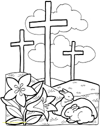 easter coloring pages printable with easter bunny events u0026 egg