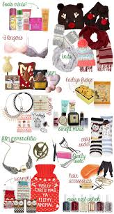 the 25 best stocking fillers for girls ideas on pinterest