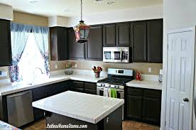 refacing kitchen cabinets ideas refacing kitchen cabinets lowes sinulog us