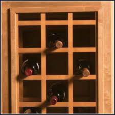 wine rack wine rack lattice inserts kitchen cabinet wine rack