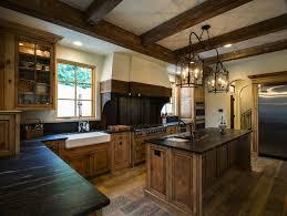 kitchen island options carbine associates home builders
