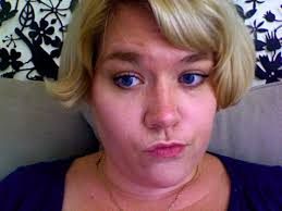 short hairstyles for plus size women over 30 30 sexy hairstyles for fat women slodive