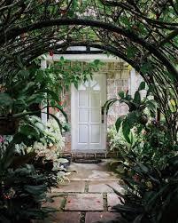 Best Garden Instagram Accounts British Vogue