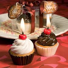 cupcake candles cupcake candles