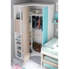 bureau enfant gain de place bureau enfant gain de place bureau gain place lit pour mezzanine
