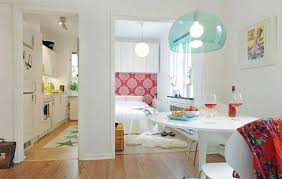 japanese interior design for small spaces enchanting small japanese apartment design images best ideas