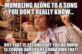 Meme Will Ferrell - 30 very funny will ferrell pictures and photos of all the time