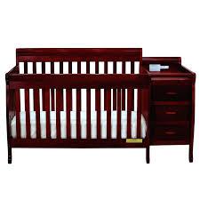 Walmart Baby Nursery Furniture Sets Walmart Baby Nursery Furniture Sets Furniture Baby Cribs For Cozy