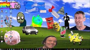 Wallpaper Meme - making the ultimate meme wallpaper youtube