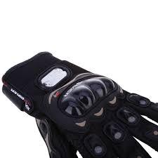 motocross gear on sale popular motocross gear sale buy cheap motocross gear sale lots