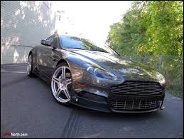 mansory aston martin v8 vantage mansory kit 6speedonline porsche forum and luxury