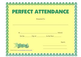 certificate of attendance template apa templates