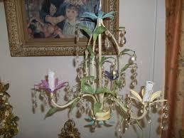 Shabby Chic Bathroom Chandelier Natures Art Design Vintage Shabby Chic Bathroom Light Fixtures
