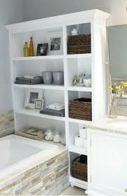 bathroom wall cabinet ideas wall cabinets for a bathroom newport wall cabinet storage for