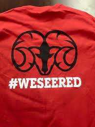 wssu alumni apparel jersey city sports portfolio