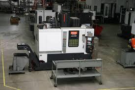 cencal cnc cnc mills mazak nexus vcn 510c