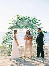 alternative registry wedding alternative altar ideas and decorations