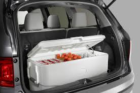 nissan maxima trunk space 2015 hyundai santa fe review what no entourage the truth