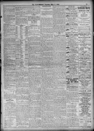 m iterran si e social times democrat from orleans louisiana on may 14 1903 page 13