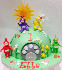 best 25 teletubbies cake ideas on pinterest cbeebies cake