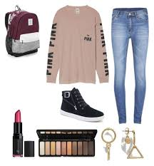 best 25 middle school clothes ideas on pinterest girls school