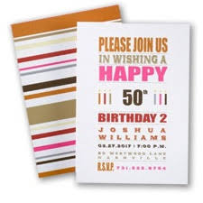 find lots of unique party invitation wording samples and ideas