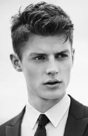zara model hairstyles the best short haircuts men s short hairstyles 2018 fashionbeans