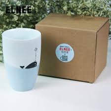 New Home Gift Ideas by Cup Souvenir Picture More Detailed Picture About New Home
