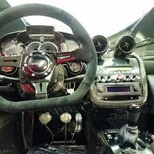 pagani interior pagani zonda 760 roadster interior sssupersports